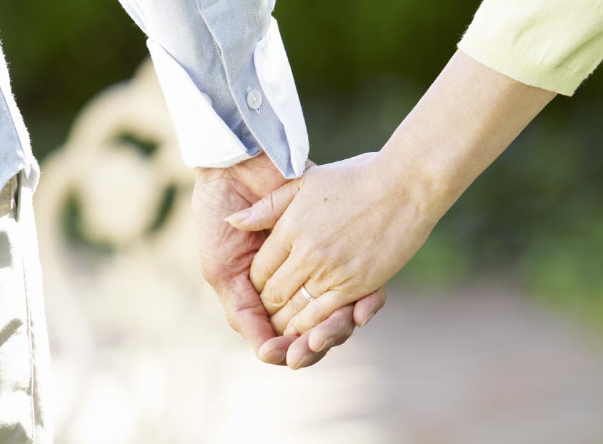 身元保証等高齢者サポートサービスの利用に関する基盤整備について