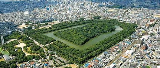 株式会社トクスイ大阪営業所が移転いたしました