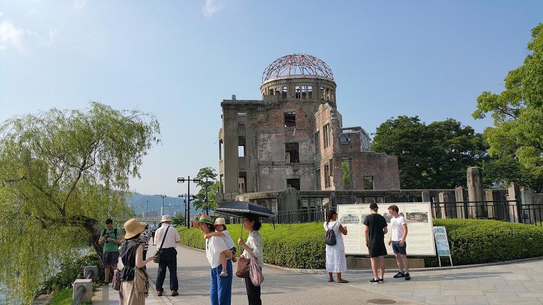 全国水道管内カメラ調査協会の第9回総会が広島市で開催されました