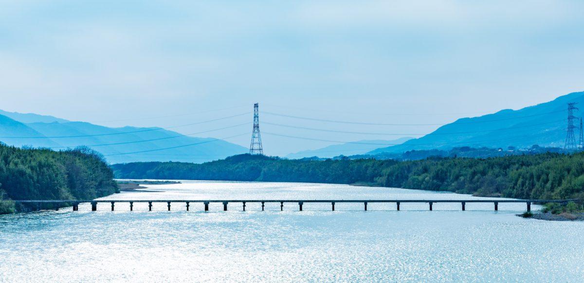 徳島ウォーターサービス協同組合のHPが開設されました